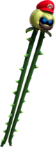 SMO Art - E3 Char1