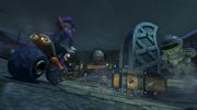 640px-WiiU MarioKart8 scrn10 E3