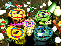 798px-Wario'sBattleCanyon