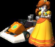 DaisyMKDS-Render