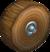 MK7 Sprite Holz-Reifen
