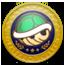 MK8 ShellCup-1-