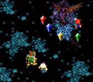 SMRPG Screenshot Supersprung