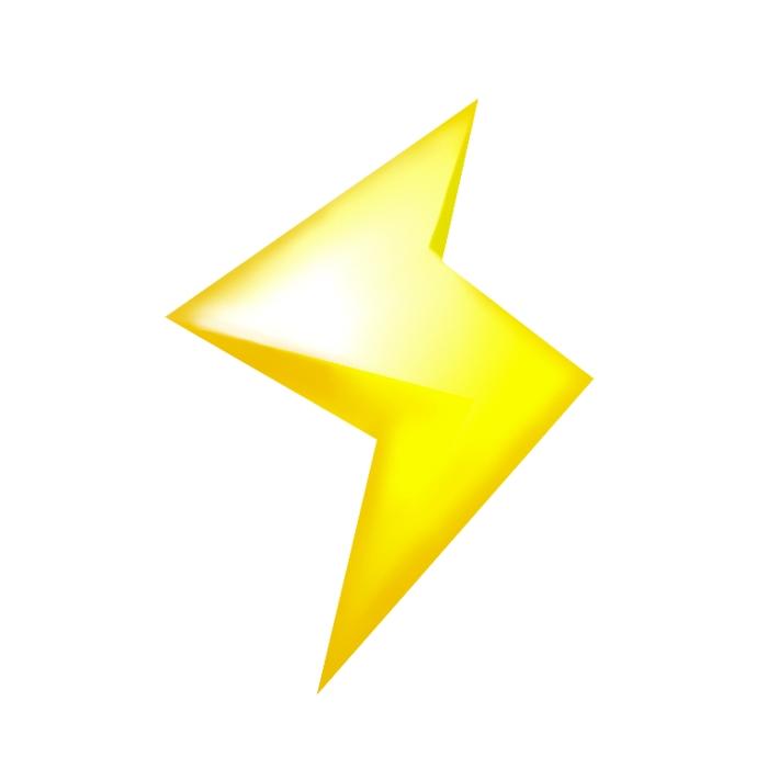 Lightning Cup | MarioWiki | FANDOM powered by Wikia