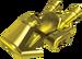 MK7 Gold Kart