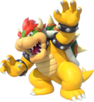 MP10 Artwork Bowser