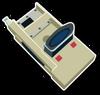WWG-UltraScope