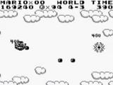 World 4-3 (Super Mario Land)