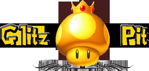 MWGlitzPit