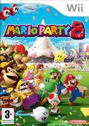 Mario Party 8 EU (1)