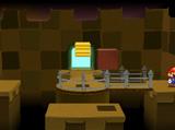 Goomba Fortress
