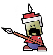 RedtheBridgemaster
