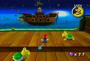 SMG Screenshot Bowser Jr.s Schiffsfabrik 3