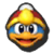 SSB4 Icon King dedede