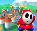 MKT Sprite 3DS Daisyhausen RT 3
