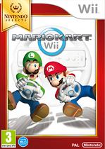 MarioKartWii-EUR(NintendoSelects)