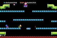 Mario Bros 52