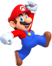 NSMBUDX-Mario-2