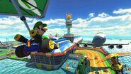 Mario-kart-8-20131218144658 1