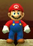 Musée SR Mario