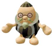 Noki Director