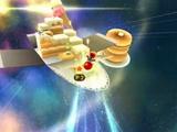 Sweet Mystery Galaxy