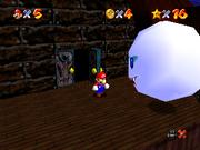 Category New Super Mario Bros U Deluxe Enemies Mariowiki Fandom