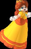 Daisy (Mario Party 10)
