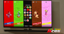 Mario-Tennis-Aces-Roster-MTA