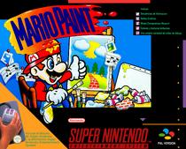 MarioPaint-ESP