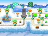Monde 7 (New Super Mario Bros.)