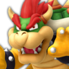 SMP Icon Bowser