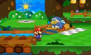 20121217014404!Kamek (Paper Mario Sticker Star)