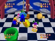 347959-mario-party-nintendo-64-screenshot-the-crane-mini-game