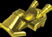 GoldStandard3DS