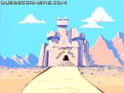 HM Screenshot Ludwigs Thump Castle Hotel 3