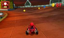 MK7-GrosDonut-Mario