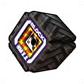 MKAGPDX Sprite Square Tire