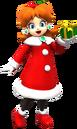 MKT Artwork Daisy-Weihnachten