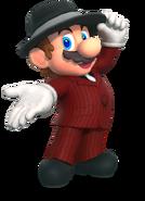 MKT Mario (musicien)
