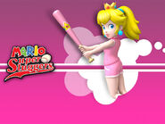 Mario-Superstar-Baseball-princess-peach-5611989-1024-768