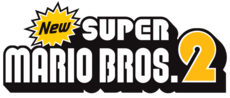 2434 new-super-mario-bros-2-prev
