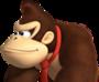 Donkey Kong MSJOH