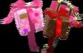 MKT Aile Saint-Valentin