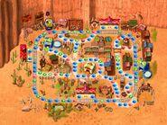 Mapa TO