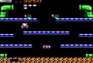 Mario Bros 9