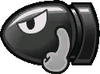 PM2 Bullet