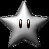 SilverStarSME