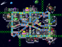 793px-Space Land map