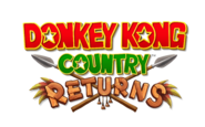 DKCR Logo USA